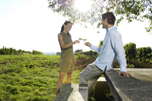 Singles und Kontaktanzeigen aus 7100 Neusiedl am See